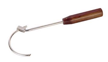 Wire Passer - Large